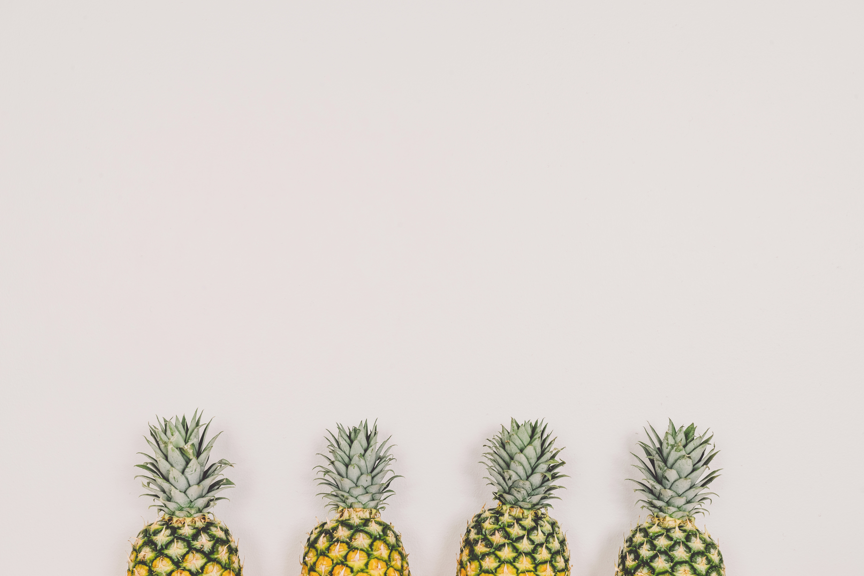 A photo by Pineapples. unsplash.com/photos/Q7PclNhVRI0